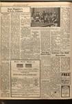 Galway Advertiser 1984/1984_04_05/GA_05041984_E1_010.pdf