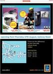 Galway Advertiser 2009/GA_2009_08_27/GA_2708_E1_005.pdf