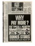 Galway Advertiser 1972/1972_11_23/GA_23111972_E1_007.pdf