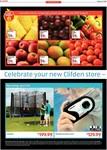 Galway Advertiser 2009/GA_2009_08_27/GA_2708_E1_004.pdf
