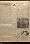 Galway Advertiser 1984/1984_04_05/GA_05041984_E1_006.pdf