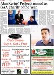 Galway Advertiser 2009/GA_2009_08_27/GA_2708_E1_012.pdf