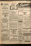 Galway Advertiser 1984/1984_04_05/GA_05041984_E1_018.pdf