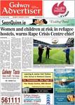 Galway Advertiser 2009/GA_2009_08_27/GA_2708_E1_001.pdf