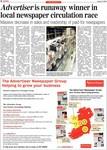 Galway Advertiser 2009/GA_2009_08_27/GA_2708_E1_010.pdf