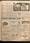 Galway Advertiser 1984/1984_04_05/GA_05041984_E1_007.pdf