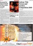 Galway Advertiser 2009/GA_2009_09_03/GA_0309_E1_018.pdf
