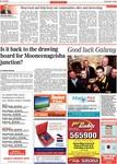 Galway Advertiser 2009/GA_2009_09_03/GA_0309_E1_002.pdf