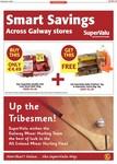 Galway Advertiser 2009/GA_2009_09_03/GA_0309_E1_003.pdf