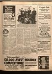 Galway Advertiser 1984/1984_04_05/GA_05041984_E1_013.pdf