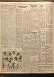 Galway Advertiser 1984/1984_04_05/GA_05041984_E1_008.pdf
