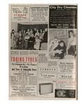 Galway Advertiser 1972/1972_11_23/GA_23111972_E1_018.pdf