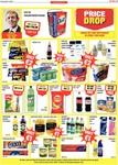 Galway Advertiser 2009/GA_2009_09_03/GA_0309_E1_005.pdf