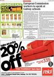 Galway Advertiser 2009/GA_2009_09_03/GA_0309_E1_014.pdf