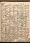 Galway Advertiser 1984/1984_05_10/GA_10051984_E1_025.pdf