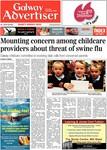 Galway Advertiser 2009/GA_2009_09_03/GA_0309_E1_001.pdf