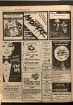 Galway Advertiser 1984/1984_05_10/GA_10051984_E1_014.pdf
