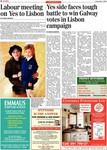 Galway Advertiser 2009/GA_2009_09_03/GA_0309_E1_012.pdf