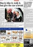 Galway Advertiser 2009/GA_2009_09_03/GA_0309_E1_016.pdf