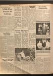 Galway Advertiser 1984/1984_05_10/GA_10051984_E1_022.pdf