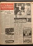 Galway Advertiser 1984/1984_05_10/GA_10051984_E1_001.pdf