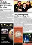 Galway Advertiser 2009/GA_2009_09_03/GA_0309_E1_010.pdf