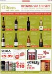 Galway Advertiser 2009/GA_2009_09_03/GA_0309_E1_019.pdf
