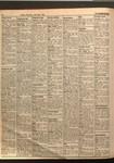 Galway Advertiser 1984/1984_05_10/GA_10051984_E1_026.pdf