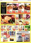 Galway Advertiser 2009/GA_2009_09_03/GA_0309_E1_004.pdf