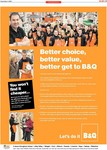 Galway Advertiser 2009/GA_2009_09_03/GA_0309_E1_009.pdf