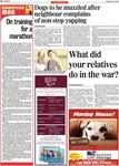 Galway Advertiser 2009/GA_2009_09_03/GA_0309_E1_020.pdf
