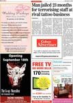 Galway Advertiser 2009/GA_2009_09_10/GA_1009_E1_020.pdf