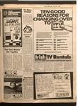 Galway Advertiser 1984/1984_05_10/GA_10051984_E1_007.pdf