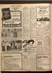 Galway Advertiser 1984/1984_05_10/GA_10051984_E1_010.pdf