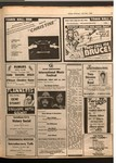 Galway Advertiser 1984/1984_05_10/GA_10051984_E1_015.pdf