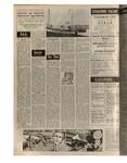Galway Advertiser 1972/1972_09_07/GA_07091972_E1_008.pdf