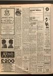 Galway Advertiser 1984/1984_05_10/GA_10051984_E1_016.pdf