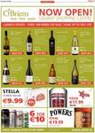 Galway Advertiser 2009/GA_2009_09_10/GA_1009_E1_007.pdf