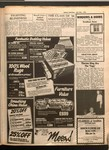 Galway Advertiser 1984/1984_05_10/GA_10051984_E1_003.pdf