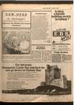 Galway Advertiser 1984/1984_05_10/GA_10051984_E1_013.pdf