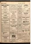 Galway Advertiser 1984/1984_05_10/GA_10051984_E1_019.pdf