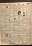 Galway Advertiser 1984/1984_05_10/GA_10051984_E1_024.pdf