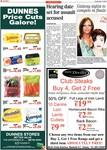 Galway Advertiser 2009/GA_2009_09_10/GA_1009_E1_014.pdf