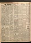 Galway Advertiser 1984/1984_05_10/GA_10051984_E1_008.pdf