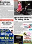 Galway Advertiser 2009/GA_2009_09_10/GA_1009_E1_006.pdf