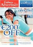 Galway Advertiser 2009/GA_2009_09_10/GA_1009_E1_001.pdf