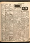Galway Advertiser 1984/1984_05_10/GA_10051984_E1_027.pdf