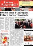 Galway Advertiser 2009/GA_2009_09_10/GA_1009_E1_003.pdf