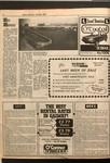 Galway Advertiser 1984/1984_05_10/GA_10051984_E1_006.pdf