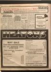 Galway Advertiser 1984/1984_05_10/GA_10051984_E1_028.pdf